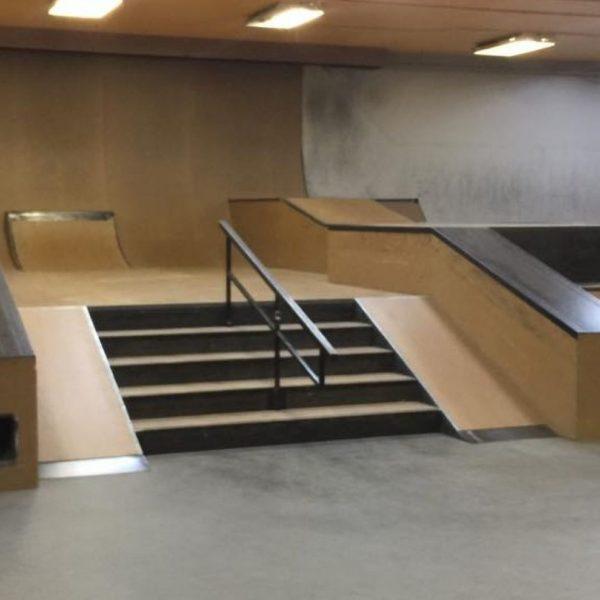 Incline-Sylvan-Lake-Skate-Park
